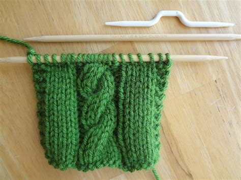 Fiber Flux From The Knitting Stitch Library How To Make
