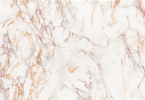 wallpaper marble gold marble adhesive film brown and gold contemporary