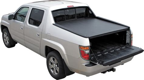 honda ridgeline bed cover truxedo tonneau covers for honda ridgeline 2007 tx520601