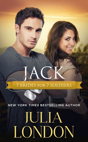 7 brides for 7 soldiers volume 5 books contemporary books