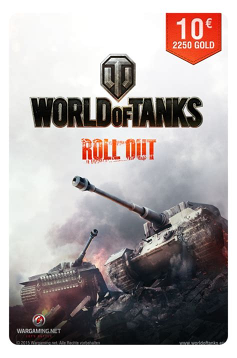 World Of Tanks Gift Cards - introducing the wargaming prepaid card general news world of tanks