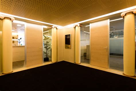 oficina bbva bilbao oficinas corporativas banco unnim bbva artis