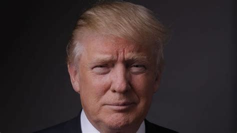 donald trump adalah hillary clinton atau donald trump siapa pun yang jadi