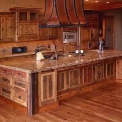 Light Wood Design Kitchen Cabinets » Home Design 2017