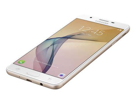 Samsung J7 Prime Wood Motif Etnis Samsung J7 Prime Etnis samsung galaxy j7 prime 2016 price in malaysia specs review features