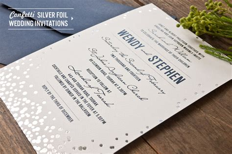 wedding invitations australia wedding invitations place cards envelopes printing australia