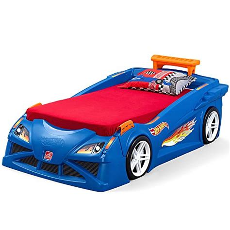 Race Car Bed Craigslist by Race Car Bed For Sale Only 3 Left At 75