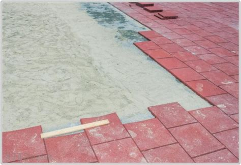 Rubber Floor Mats Home Depot   Flooring : Home Decorating