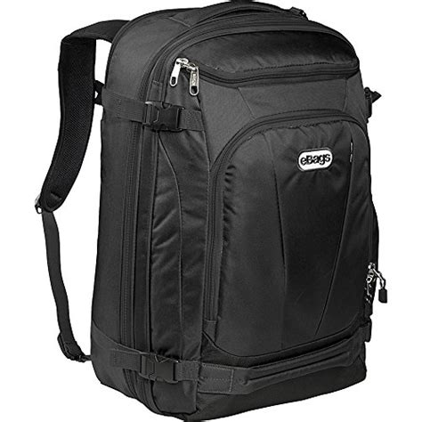 best cabin backpack best travel backpack carry on backpacks