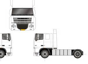 giz images truck paper post 3