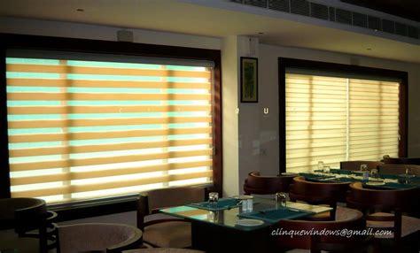 Quality Interiors by Supreme Quality Made Window Interior Home Design Home