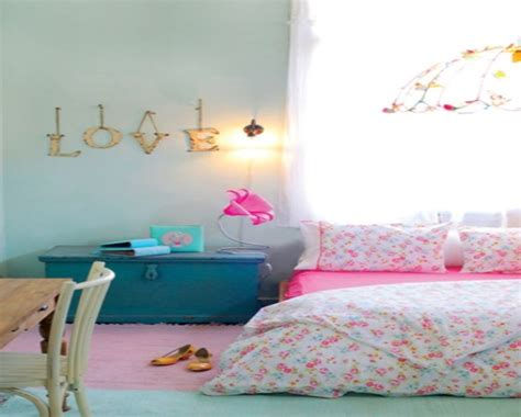 simple bedroom ideas for teens simple bedroom designs for small rooms simple teen girl