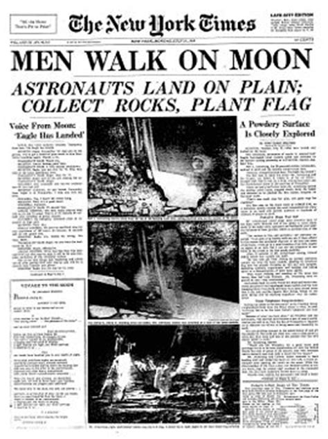 newspapers on pinterest printing press inventions and teaching geo 355 best images about social studies goodies on pinterest