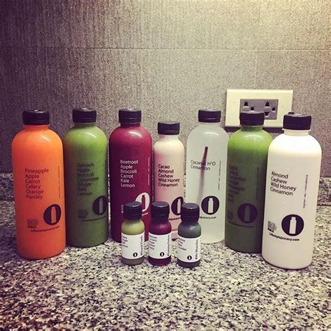 Juice Detox Delivery Bangkok by Reboot Juice Cleanse Juice Fasting Lifestyle Juicery