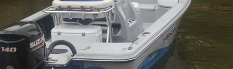blue wave boats for sale in mississippi service department furlan s marine gautier mississippi