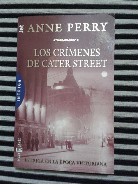 book tag 2 en busca del libro perdido generaci 243 n papel