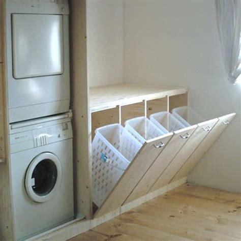 How To Buy Ikea Laundry Sorter Best Laundry Ideas Buy Laundry