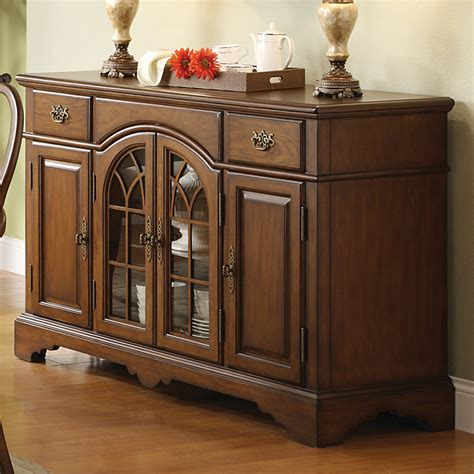 dining room servers sideboards dining room buffets servers oak sideboards and servers room sideboard server interior designs