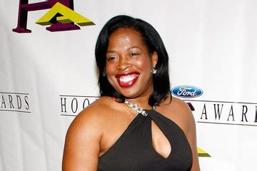 adele givens biography quot the hughleys quot 1998 mid wife crisis 4 2 tv season