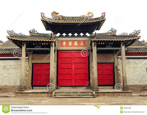 chinese traditional house design traditional chinese house designs house and home design