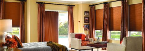 3 blind mice window coverings 3 blind mice window coverings inc orange county location