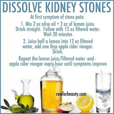 25 best ideas about kidney stones on kidney