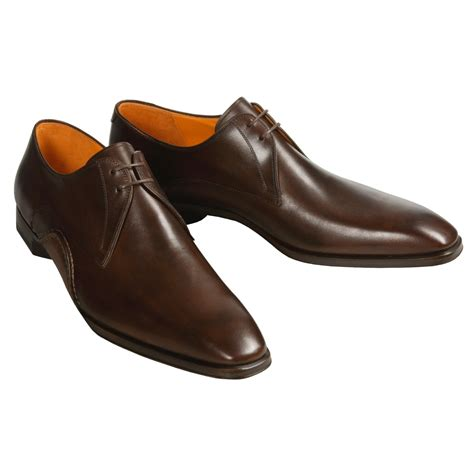 magnanni huelva oxford shoes for 95748 save 51