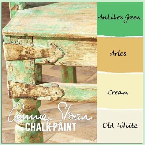 chalk paint new york 17 best images about chalk paint 174 color mix stylish