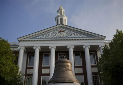 Harvard Business School Mba Duration by Harvard Business School Takes In Poets Quants Mba