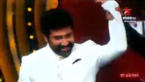 jr ntr bigg telugu show season 1 winner siva balaji