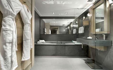 badezimmer badezimmer beige anthrazit badezimmer beige - Badezimmer Mülleimer