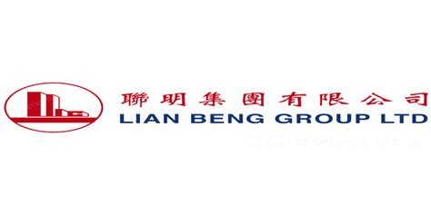 New N Limited 9 lian beng secures 136 8m contract to build 9 condos