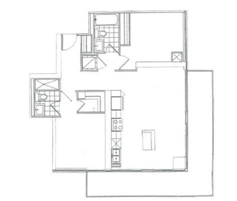 corner suite floor plan floor plans beyondtheseasite