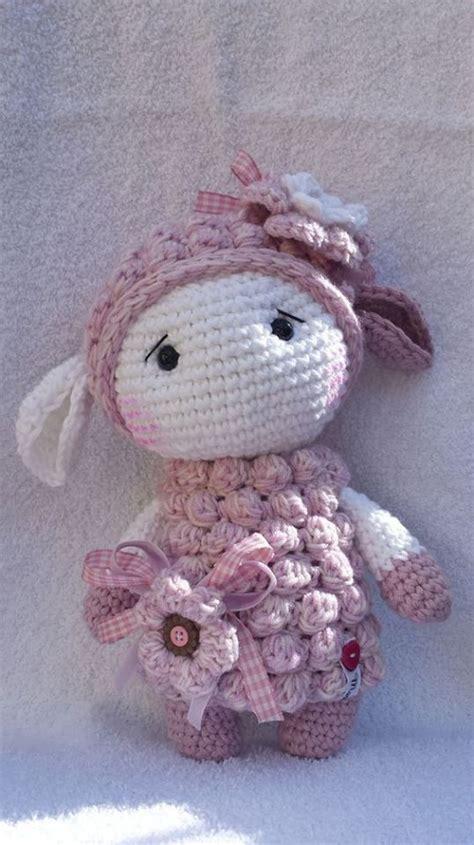 Amigurumi Head Pattern | 71 best images about crochet big head dolls on pinterest