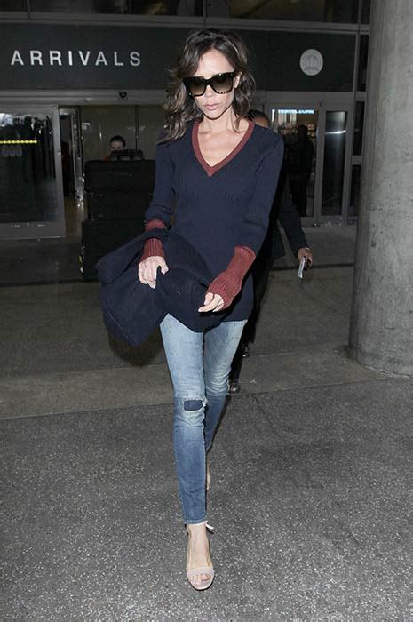 Best Dressed Of The Week Beckham by Best Dressed Of The Week Photo 7