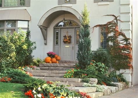 front entrance ideas front door entrance ideas quiet corner