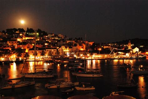rent a boat for a night hvar by night apartments and boat rental in bol croatia