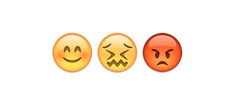 film con gli emoji 20 film italiani da indovinare con le emoticon il post