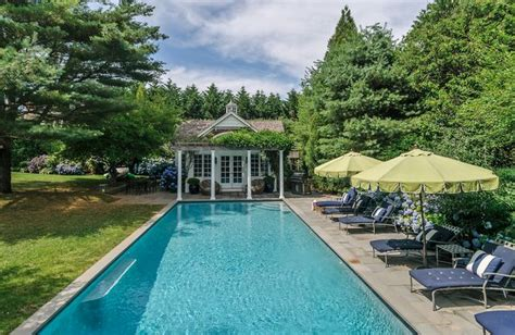 hton hostess htons pool house 35 best images about htons style on pinterest pool