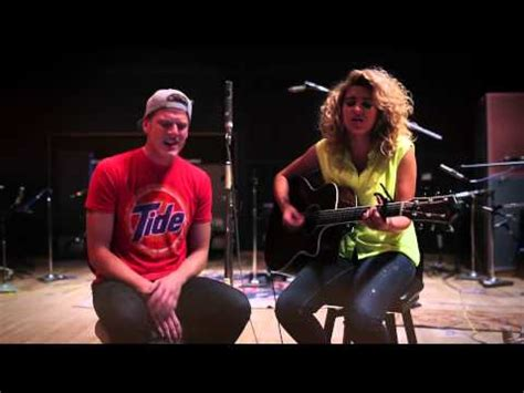 download mp3 tori kelly ft ed sheeran related video