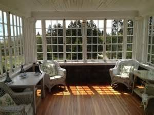 Sun Porch Windows Designs Sun Porch Windows Home Design Ideas Sun Rooms Pinterest Porch Window And Room