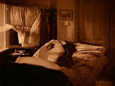 wizard of oz bedroom the wizard of oz images wizard of oz screencaps hd