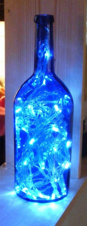 led lights for craft projects incredibile diy wine bottle crafts diycraftsguru