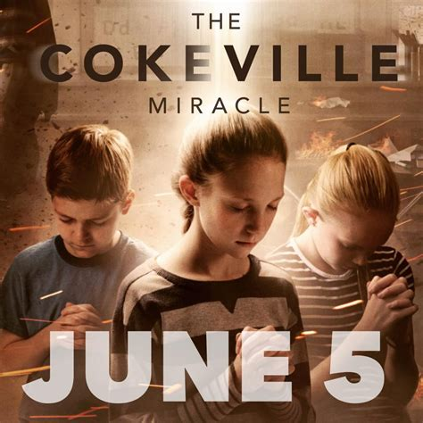 The Cokeville Miracle The Cokeville Miracle Lds Media Talk New Resources Social Media