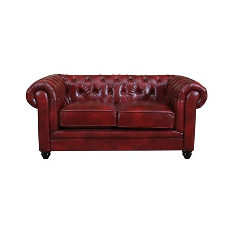 oxblood chesterfield sofa rutland oxblood leather chesterfield sofa collection
