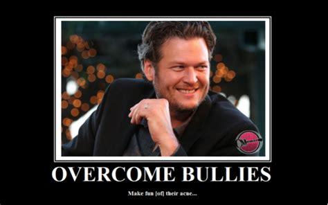 Blake Shelton Meme - blake shelton funny quotes quotesgram