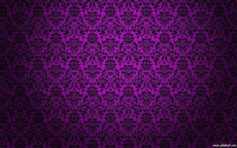wallpaper cute purple pretty purple wallpapers wallpaper cave