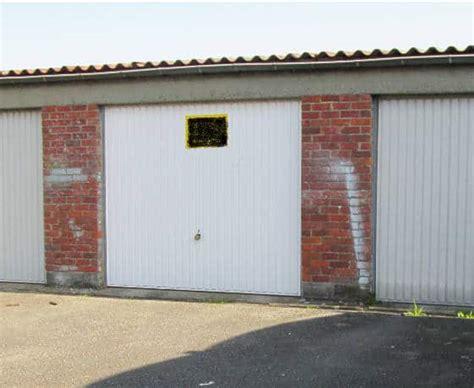 achat lot de garage achat garage frais de notaire belgique