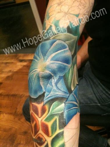 Tattoo New Haven Connecticut | pin by laura mount on body art pinterest