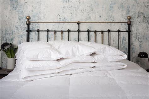 Daunendecke Kaufen Worauf Achten by Schlafen